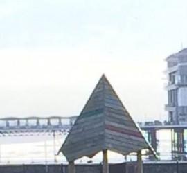 Seafront B&B Weston super Mare Hotel Somerset