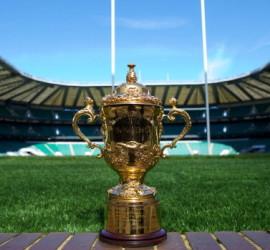 Rugby weston super Mare 2015