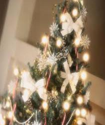 Hotel Weston super Mare Christmas Break 2015