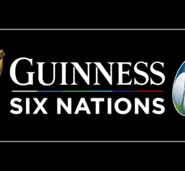 rugby 6 nations 2016